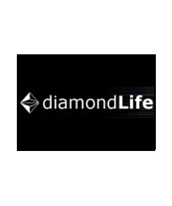 Diamond Life Wine Racks