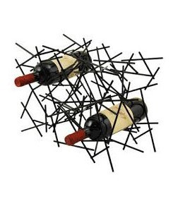 Functional Wine Art