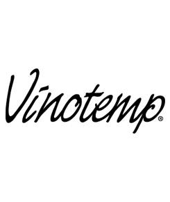 Vinotemp