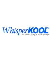 WhisperKOOL